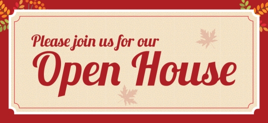 Open-House2